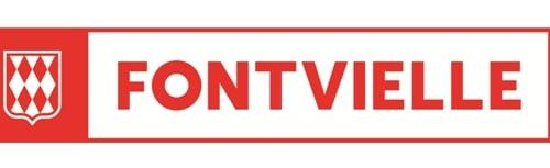 Инвестиционная компания «Fontvielle» отзывы клиентов