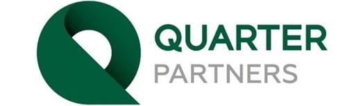 Инвестиционная компания «Quarter Partners» отзывы клиентов