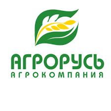 Кредитный потребительский кооператив КПК Агрорусь отзывы клиентов