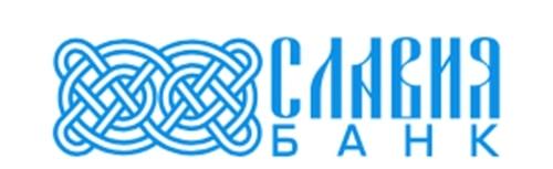 «Славия банк» отзывы клиентов