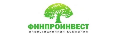 Инвестиционная компания «Финпроинвест»