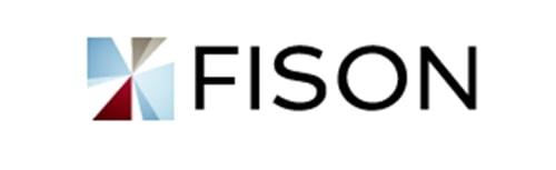 Инвестиционный проект «Физон»