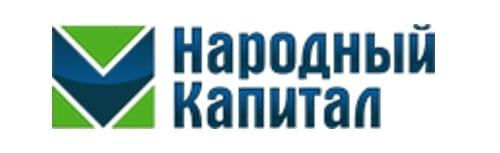 Кредитный потребительский кооператив КПК «Народный капитал» отзывы клиентов