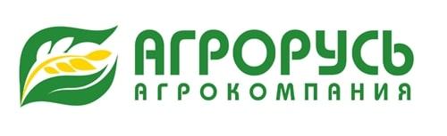 Кредитный потребительский кооператив КПК «Агрорусь» отзывы клиентов