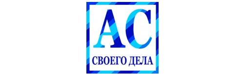 Кредитный потребительский кооператив КПК «Альфа Сбережения» отзывы клиентов