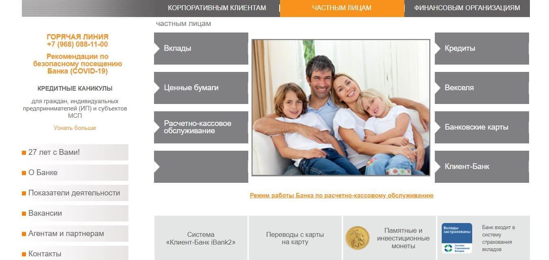 Банк Глобус компетентность и профессионализм