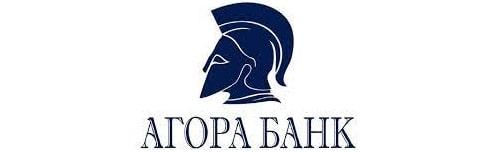 Банк «Агора»