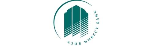 Обзор банка «Азия Инвест»