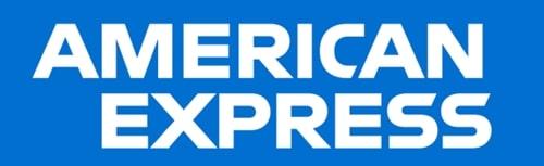 Банк «American Express» отзывы клиентов