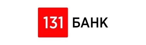 Обзор на банк «131»