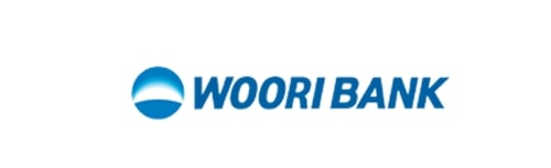 Ури банк логотип
